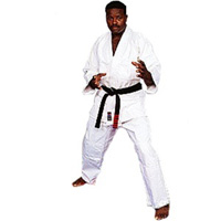 ProForce Heavyweight Single Weave Judo Uniform