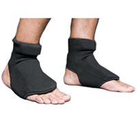 ProForce Instep Guards