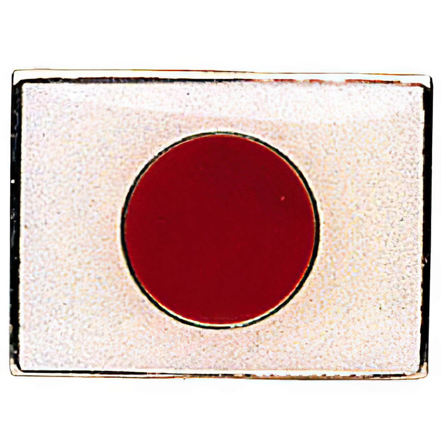 Japanese Flag Pin Your Price - Japanese flag