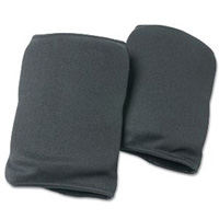 ProForce Knee Guards