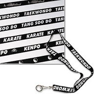 ProForce Lanyards