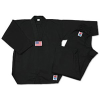 ProForce Lightning 7oz Taekwondo Uniform