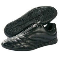 ProForce Lightning Shoes - Black