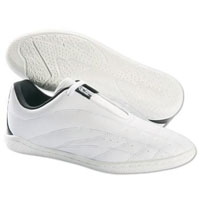 ProForce Lightning Shoes - White