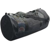 ProForce Mesh Bags - Black