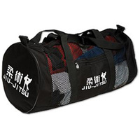 ProForce Mesh Bags - Jiu Jitsu