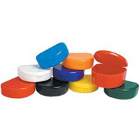 ProForce Mouthguard Cases