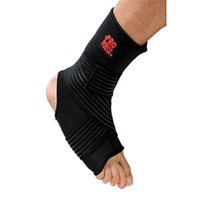 ProForce Neoprene Ankle Brace