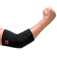 ProForce Neoprene Elbow Pad