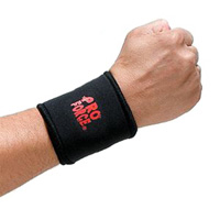 ProForce Neoprene Wrist Brace