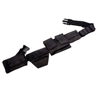 Ninja Utility Belt