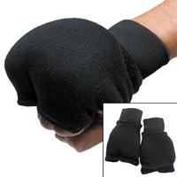 ProForce Pro Fist Guards