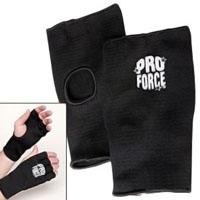 ProForce Slide-On Handwraps