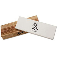 Ten Ayu Sharpening Stone