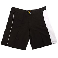 ProForce Thunder Board Shorts