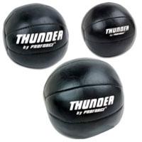 ProForce Thunder Medicine Balls