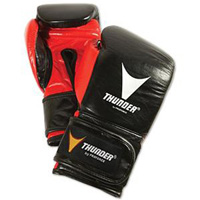 ProForce Thunder Super Bag Gloves