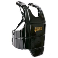 ProForce Thunder Sports Body Guard / Chest Protector