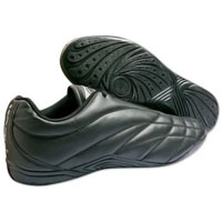 ProForce Ultra Lite Shoe - Black