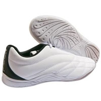 ProForce Ultra Lite Shoe - White