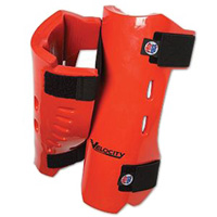 ProForce Velocity Shin Guards