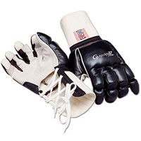 ProForce Gladiator Kenpo Gloves