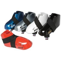 ProForce Lightning Kicks Sparring Shoes / Footgear
