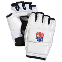 ProForce Taekwondo Sparring Gloves