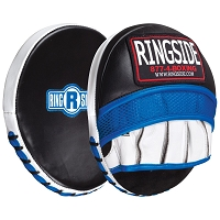 Ringside Gel Micro Mitts