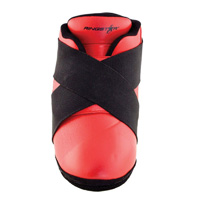 Ringstar Footpad Sparring Shoes