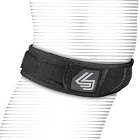 Shock Doctor Knee / Patella Support Strap