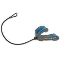 Shock Doctor Power Gel DNA Mouthguard