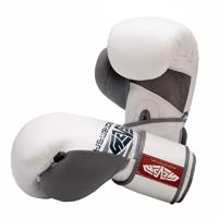 Seven American Boxing Glove
