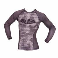 Seven Apocalypse Compression Shirt
