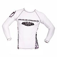 Seven Coba Compression Shirt