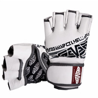 Seven MMA Competition Glove