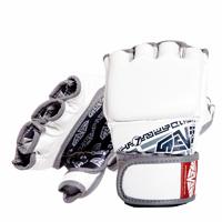 Seven MMA Hybrid Training Glove