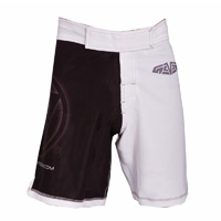 Seven Signature Fighter Boardshort