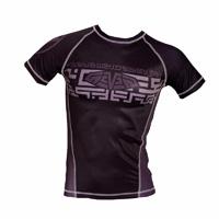 Seven Yukatan Short Sleeve Compression Shirt