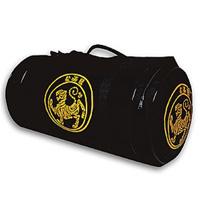Shotokan Sport Bag