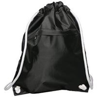 Solid Black Super Sport Pack