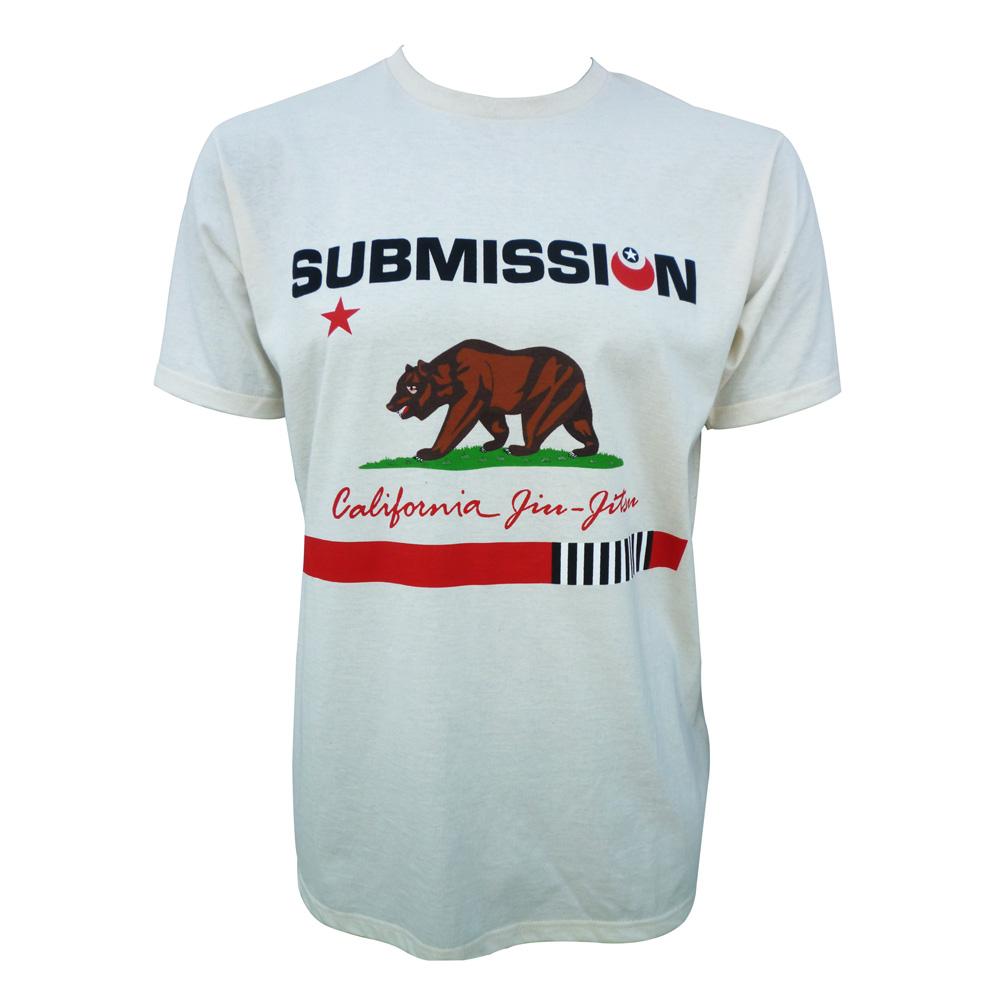 California Shirts T Shirts Design Concept