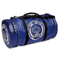 Tang Soo Do Sport Bag