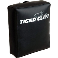 Tiger Claw Quick Target