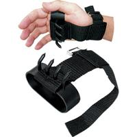 Tiger Claw Ninja Hand Claw
