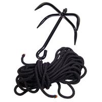 Tiger Claw Ninja Grappling Hook