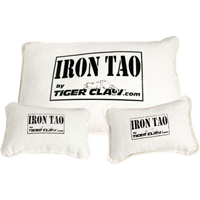 Tiger Claw Iron Tao Bags