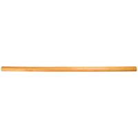 Tiger Claw Natural Rattan Escrima Stick - 26