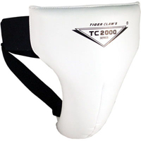 Tiger Claw TC 2000 Men's Outer Cup & Supporter