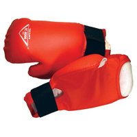 Tiger Claw TC 2000 Sport Jujitsu Gloves